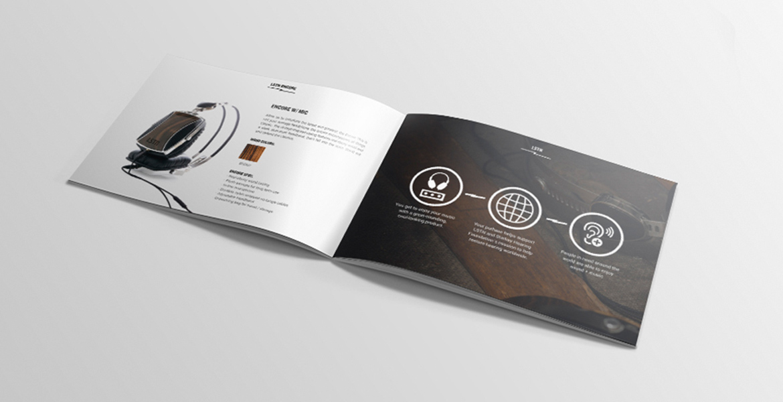 lstn katalog