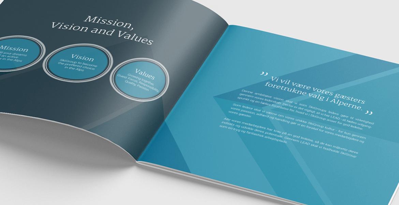 STG Katalog