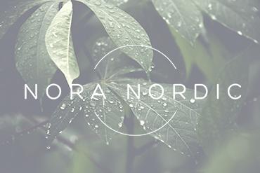 nora nordic